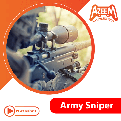 Army-Sniper-01