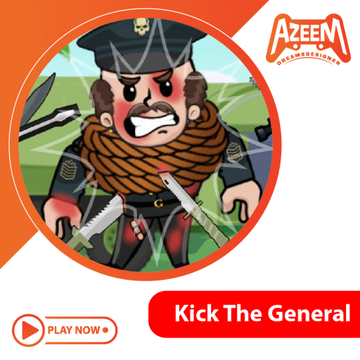Kick-The-General-01 - Copy