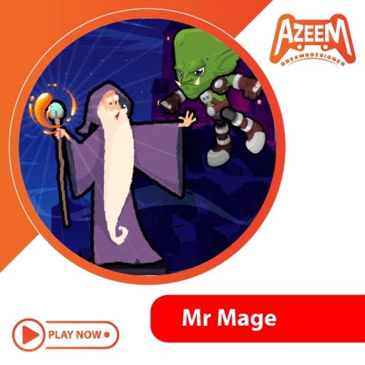 Mr-Mage-01 - Copy