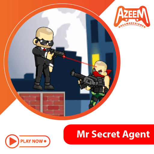 Mr-Secret-Agent-01 - Copy