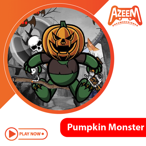 Pumpkin-Monster-01 - Copy